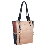 thumb-Shopper *Ixchel Collection*-2