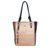 Anekke  Love to share Shopper *Ixchel Collection*