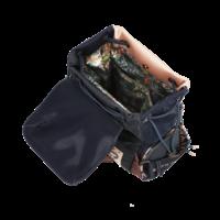 thumb-Rucksack *Ixchel Collection*-6