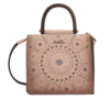 Anekke  Love to share Kleine Handtasche *Ixchel Collection*