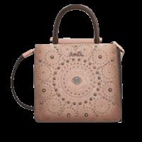 thumb-Kleine Handtasche *Ixchel Collection*-1