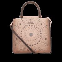 thumb-Kleine Handtasche *Ixchel Collection*-2