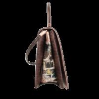 thumb-Kleine Handtasche *Ixchel Collection*-5