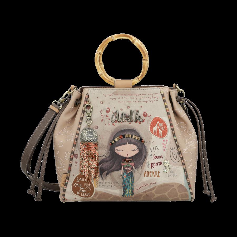 Handtasche *Kenya Collection*-1