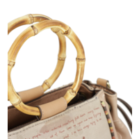 thumb-Braune Handtasche *Kenya Collection*-9