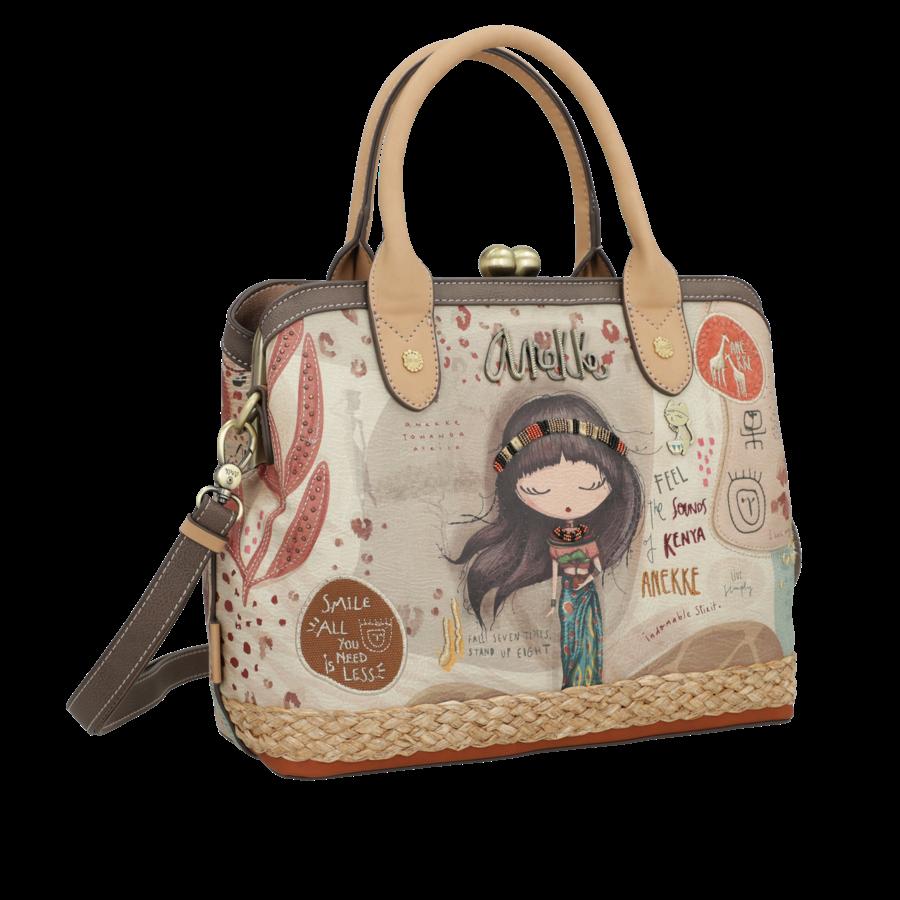 Handtasche *Kenya Collection*-2