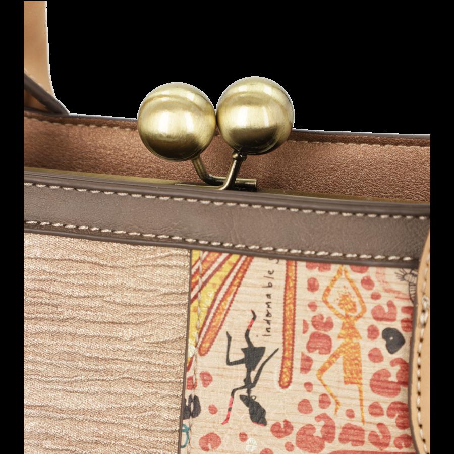 Handtasche *Kenya Collection*-8