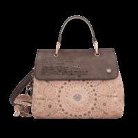 thumb-Handtasche *Ixchel Collection*-1