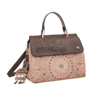 thumb-Handtasche *Ixchel Collection*-2