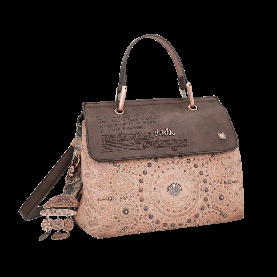 Handtasche *Ixchel Collection*-2