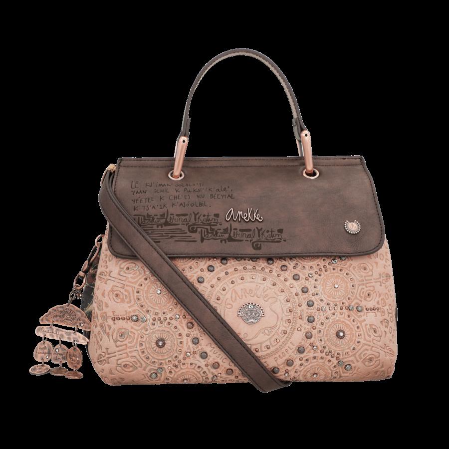 Handtasche *Ixchel Collection*-3
