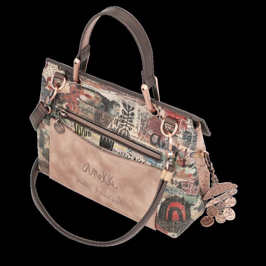 Handtasche *Ixchel Collection*-7