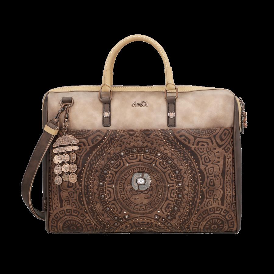 Multi Tasche *Ixchel Collection*-1