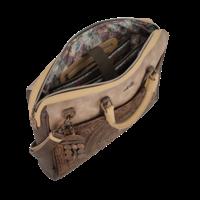 thumb-Multi Tasche *Ixchel Collection*-4