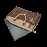 thumb-Multi Tasche *Ixchel Collection*-9