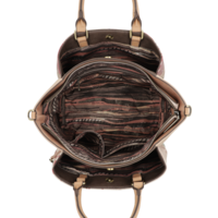 thumb-Handtasche *Kenya Collection*-8