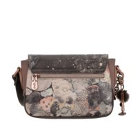 thumb-Schultertasche *Universe Collection*-5