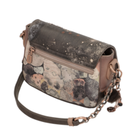 thumb-Schultertasche *Universe Collection*-6
