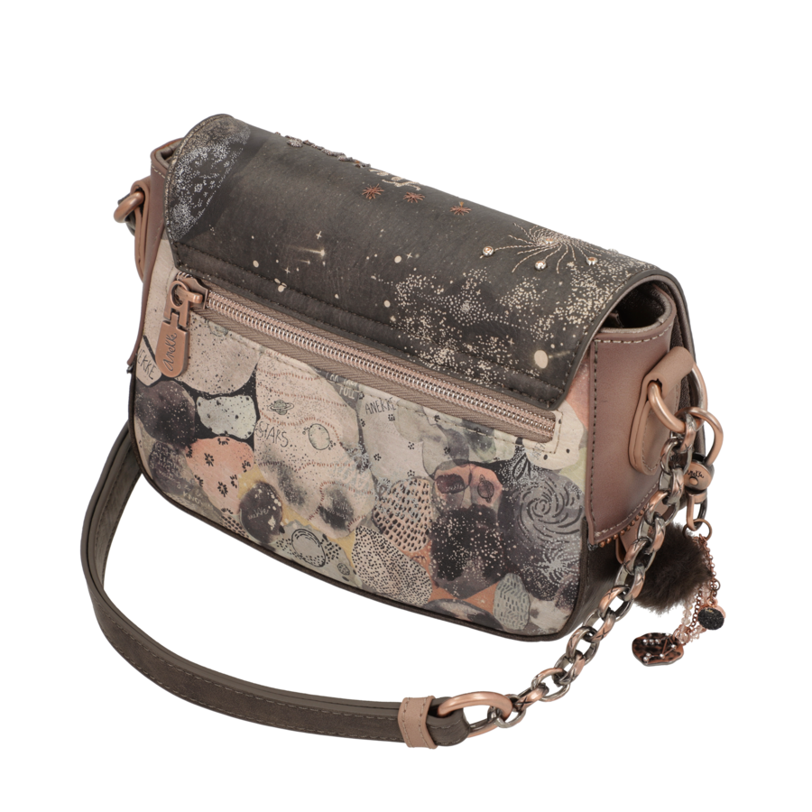 Schultertasche *Universe Collection*-6