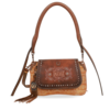 Anekke  Love to share Schultertasche *Arizona Collection*
