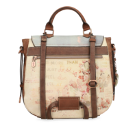 thumb-Handtasche *Arizona Collection*-3