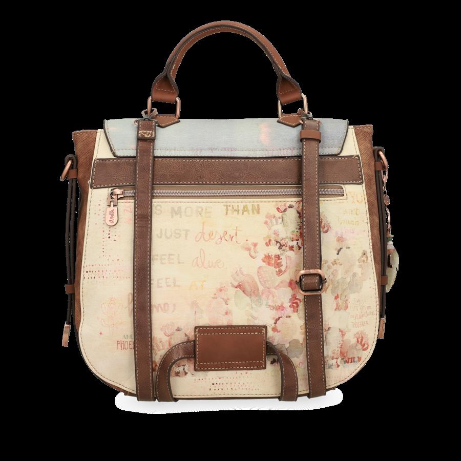 Handtasche *Arizona Collection*-3