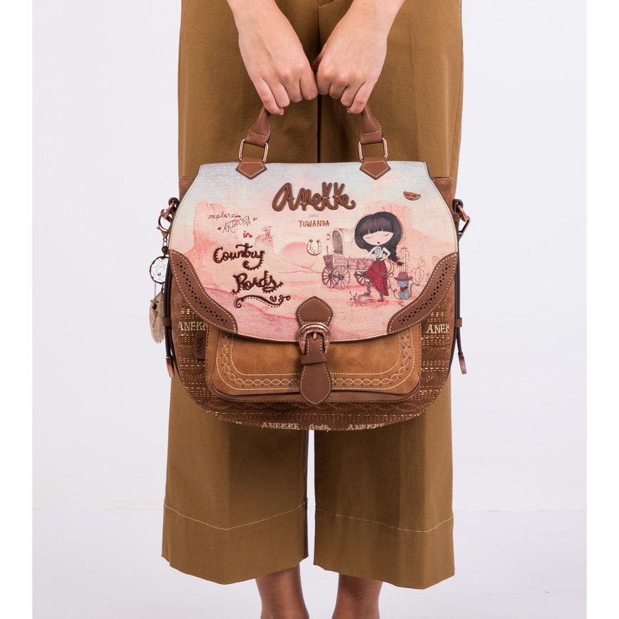 Handtasche *Arizona Collection*-9