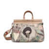 Anekke  Love to share Handtasche *Jungle Collection*
