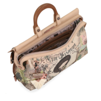 thumb-Handtasche *Jungle Collection*-7