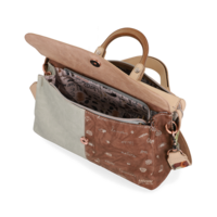thumb-Handtasche *Jungle Collection*-8