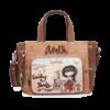 Anekke  Love to share Handtasche *Arizona Collection*