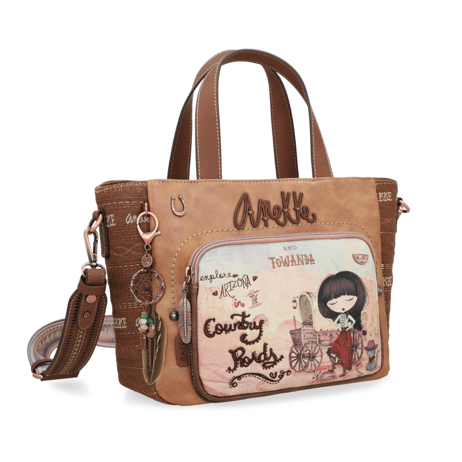 Handtasche *Arizona Collection*-2