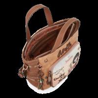 thumb-Handtasche *Arizona Collection*-6