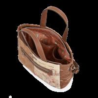 thumb-Handtasche *Arizona Collection*-7