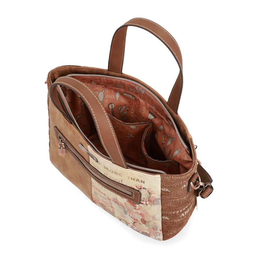 Handtasche *Arizona Collection*-7