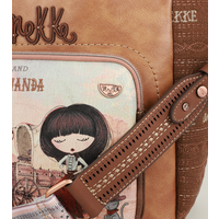 thumb-Handtasche *Arizona Collection*-8