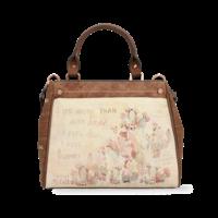 thumb-Handtasche  *Arizona Collection*-5