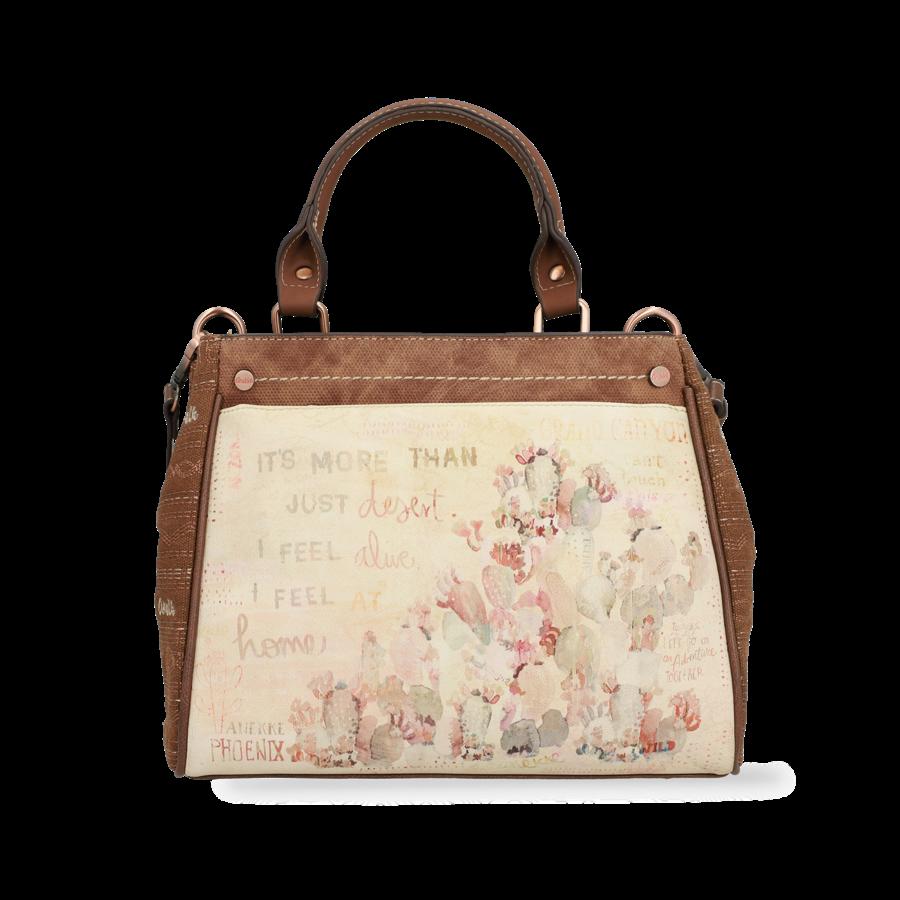 Handtasche  *Arizona Collection*-5
