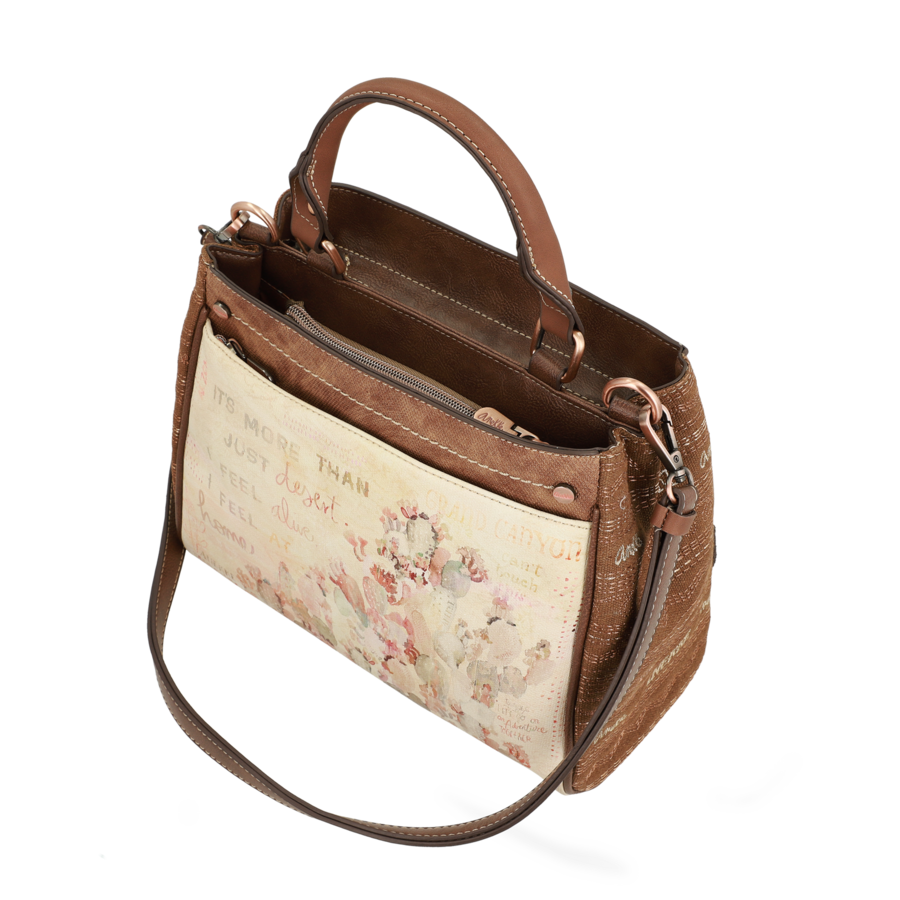 Handtasche  *Arizona Collection*-6