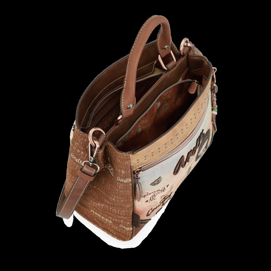 Handtasche  *Arizona Collection*-4