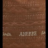 thumb-Braune Handtasche  *Arizona Collection*-8