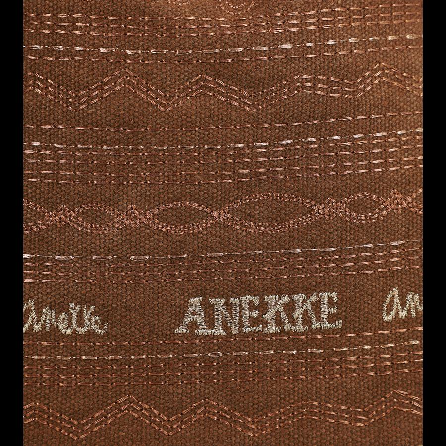 Braune Handtasche  *Arizona Collection*-8