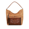 Anekke  Love to share Shopper *Arizona Collection*