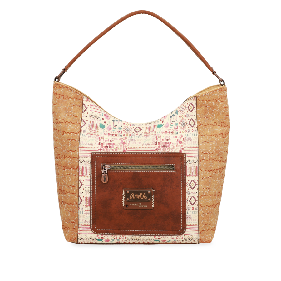 Shopper *Arizona Collection*-4