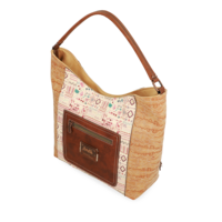 thumb-Shopper *Arizona Collection*-5