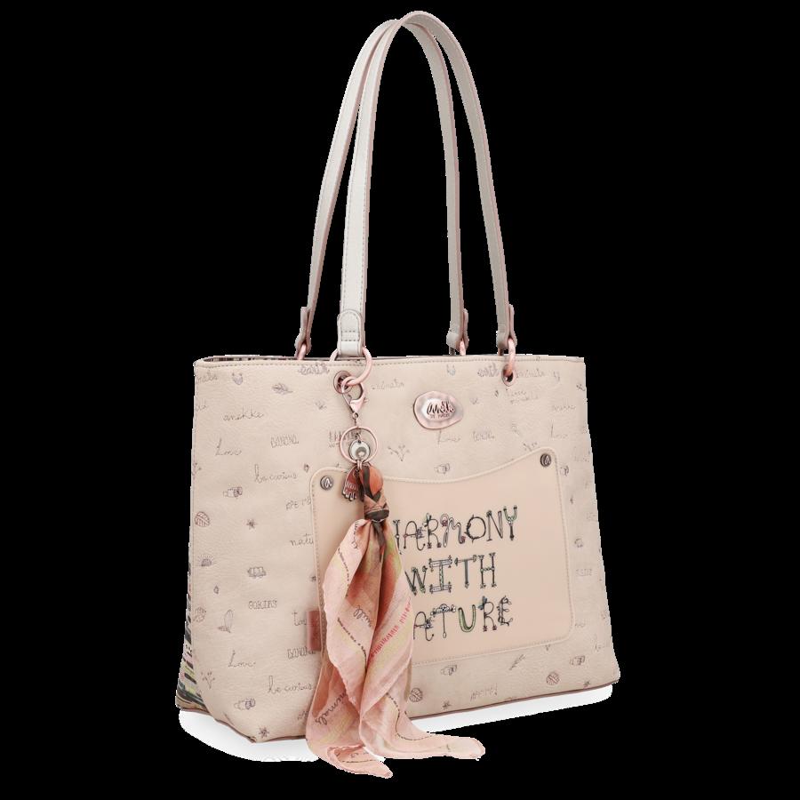Handtasche *Jungle Collection*-2