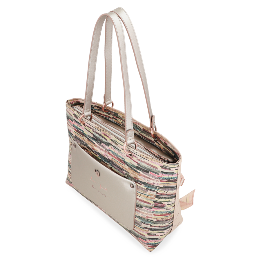 Handtasche *Jungle Collection*-7