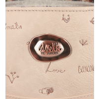 thumb-Handtasche *Jungle Collection*-10