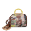 Anekke  Love to share Beige Handtasche  *Jungle Collection*