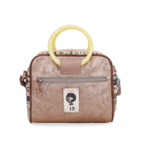 thumb-Handtasche  *Jungle Collection*-5